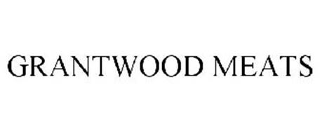 GRANTWOOD MEATS