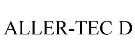 ALLER-TEC D