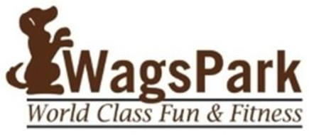 WAGSPARK WORLD CLASS FUN & FITNESS