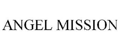 ANGEL MISSION