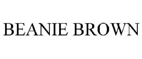BEANIE BROWN