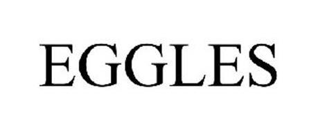 EGGLES