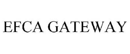 EFCA GATEWAY