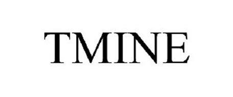 TMINE