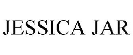 JESSICA JAR