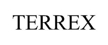 TERREX