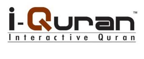 I-QURAN INTERACTIVE QURAN