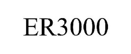 ER3000