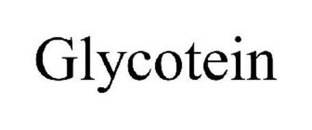 GLYCOTEIN