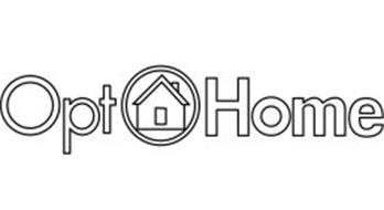 OPT HOME