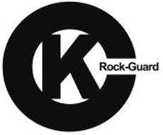 CK ROCK-GUARD