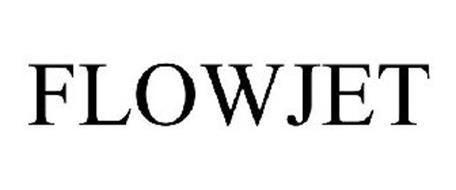 FLOWJET