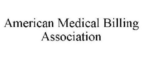 AMERICAN MEDICAL BILLING ASSOCIATION