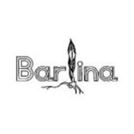 BARLINA