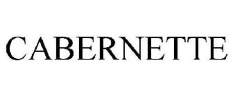 CABERNETTE