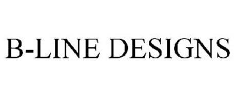 B-LINE DESIGNS