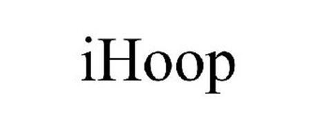 IHOOP