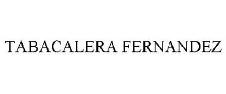 TABACALERA FERNANDEZ