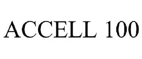 ACCELL 100