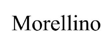 MORELLINO