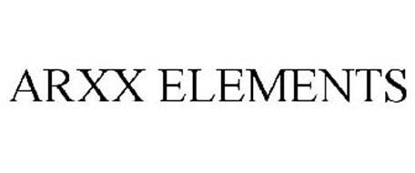 ARXX ELEMENTS
