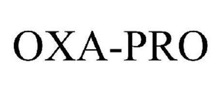 OXA-PRO