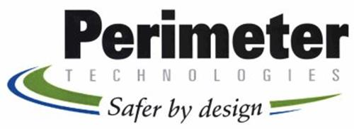 PERIMETER TECHNOLOGIES SAFER BY DESIGN