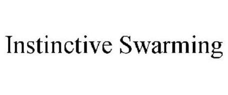 INSTINCTIVE SWARMING