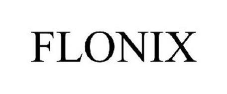 FLONIX