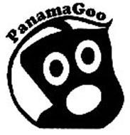 PANAMAGOO