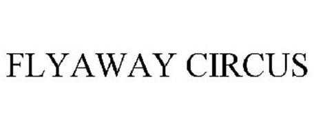 FLYAWAY CIRCUS