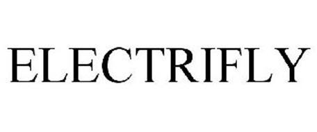 ELECTRIFLY