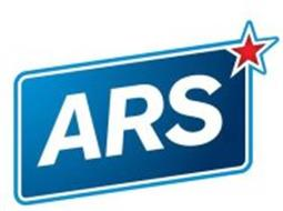 American Residential Services Llc Trademarks 22 From