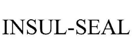 INSUL-SEAL