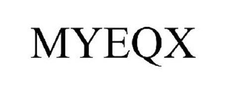 MYEQX