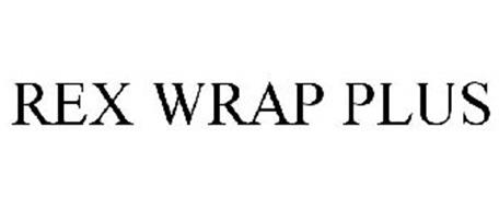 REX WRAP PLUS
