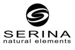 SERINA NATURAL ELEMENTS