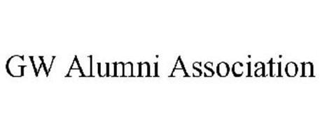 GW ALUMNI ASSOCIATION
