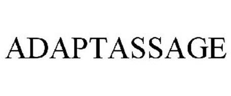 ADAPTASSAGE