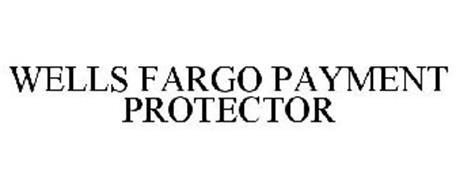 WELLS FARGO PAYMENT PROTECTOR
