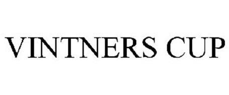 VINTNERS CUP