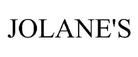 JOLANE'S