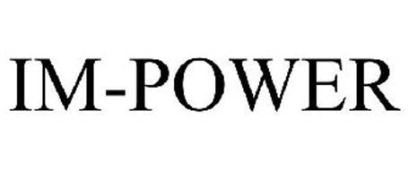 IM-POWER