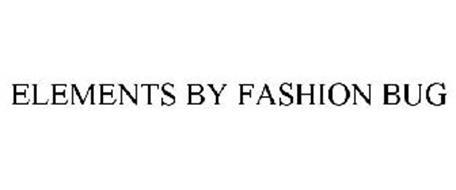 ELEMENTS BY FASHION BUG