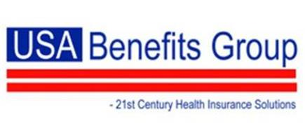USA BENEFITS GROUP - 21ST CENTURY HEALTH INSURANCE SOLUTIONS