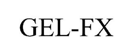 GEL-FX
