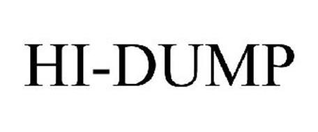 HI-DUMP