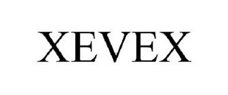XEVEX