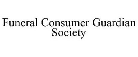 FUNERAL CONSUMER GUARDIAN SOCIETY