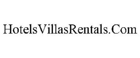 HOTELSVILLASRENTALS.COM